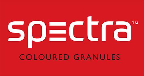 Spectra Granules